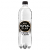 Royal Club Tonic Classic